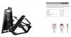 Shoulder Press GS-2606 - 185cm×122cm×132cm 239kg