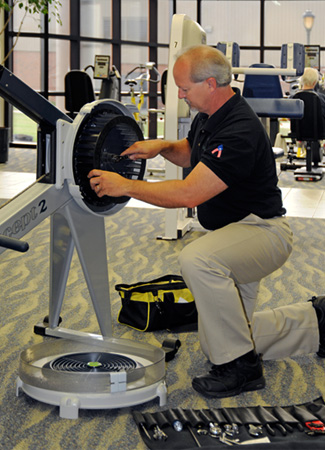 Gymsmith Services Gymsmith Gym Amp Fitness Equipment